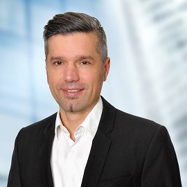 Thorsten Kellner